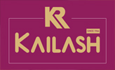 Kailash Sweets & Snacks