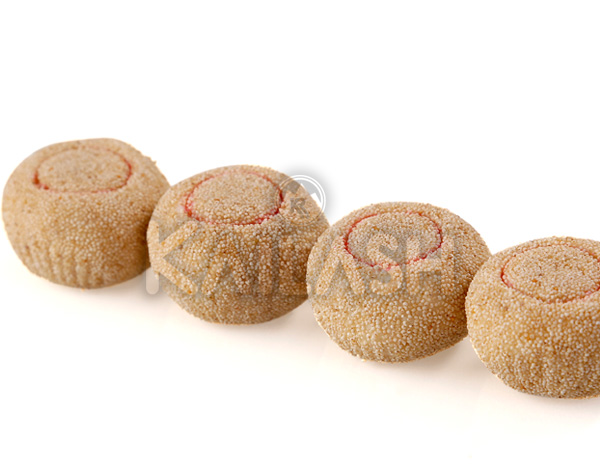 Buy Mawa Cutlet in Surat, India